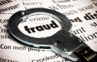 Tips for protecting yourself against financial fraud article thumbnail