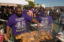 Black Colleagues Association annual picnic, July 9 article thumbnail