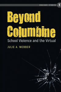 beyond-columbine-book