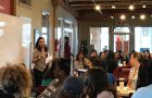 Chicago Teacher Education Pipeline teams welcome new mentors and mentees article thumbnail