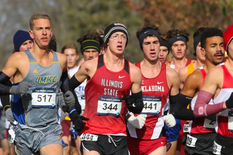 Mattes qualifies for NCAA Championships article thumbnail