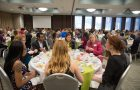 Professional Development Dinner to kick off Science and Technology Week 2018 article thumbnail