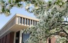 Milner Library Interlibrary Loan system change, beginning July 18 article thumbnail