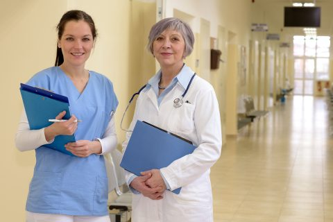 Mennonite College of Nursing wins $2.8 million grant to launch CAUSE Project article thumbnail