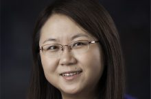 image of Yimin Wang