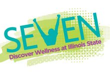 SEVEN Wellness Program