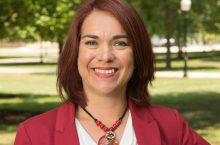 Rocio Rivadeneyra staff photo