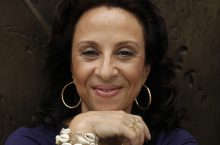 photo of Maria Hinojosa