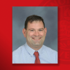 Meet Teacher of the Year finalist Benjamin 'Ben' Luginbuhl article thumbnail