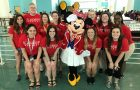 Study Aboard Disney Cruiseline with ISU Intro to Cruise Ship Industry