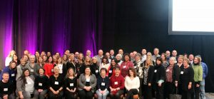ESSA Conference Attendees