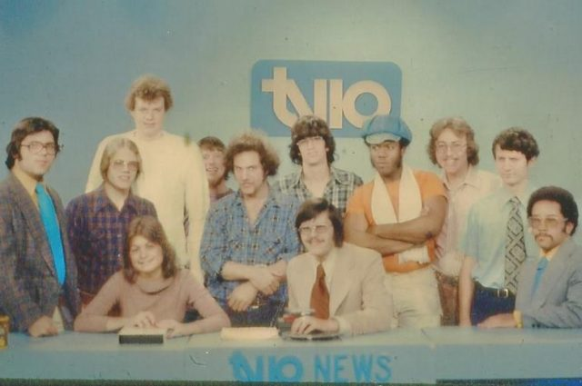 TV-10 celebrates 45 years of excellence article thumbnail