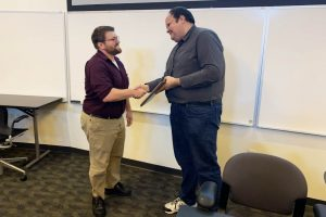 Continuous Improvement in Technology conference celebrates seventh year article thumbnail
