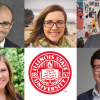 Division of Student Affairs announces 2019 Redbird Proud Young Alumni recipients article thumbnail