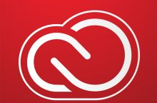 image of Adobe Creative Cloud