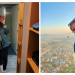 CJS students share adventurous study-abroad experience article thumbnail