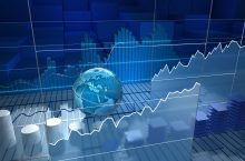 Abstract of economics and data