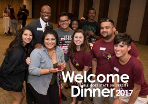2017-welcome-dinner